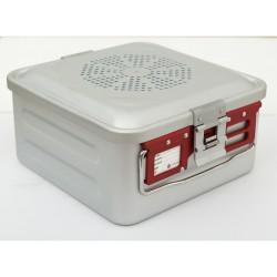 kontener  - 1/2 285X280X100mm