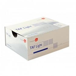 opatrunek celulozowy Traumastem Taf Light 7,5x10cm