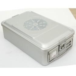 kontener 3/4 465X280X100mm