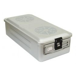 kontener 1/2 285X280X100mm